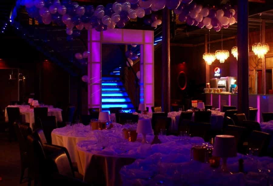 Sale weselne - Klub Broadway 18 - SalaDlaCiebie.com - 7