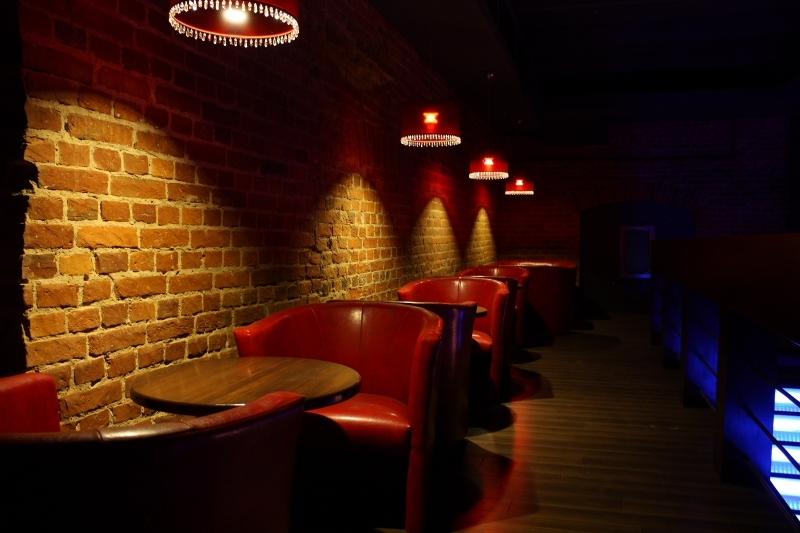 Sale weselne - Klub Broadway 18 - SalaDlaCiebie.com - 17