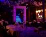 Klub Broadway 18 - Zdjęcie 5