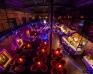 Klub Broadway 18 - Zdjęcie 1