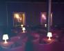 Klub Broadway 18 - Zdjęcie 17