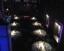 Klub Broadway 18 - Zdjęcie 19