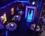 Klub Broadway 18 - Zdjęcie 6