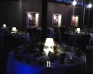 Klub Broadway 18 - Zdjęcie 18