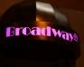 Klub Broadway 18 - Zdjęcie 7