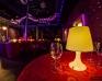 Sale weselne - Klub Broadway 18 - SalaDlaCiebie.com - 2