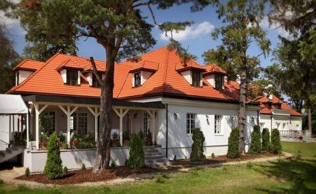 Sale weselne - Dwór Many - 56c6f7f165ff9dwor_many_05.jpg - SalaDlaCiebie.com