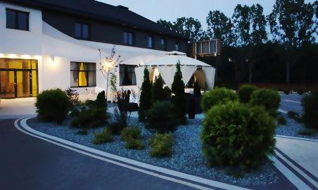 Sale weselne - Sala bankietowa Wanilia  - 58b5406cc0a12dsc8353d.jpg - SalaDlaCiebie.pl