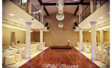 Sale weselne - Tawerna - 56d040e7e14816.jpg - SalaDlaCiebie.com