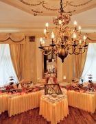 Sale weselne Restauracja Soplicowo