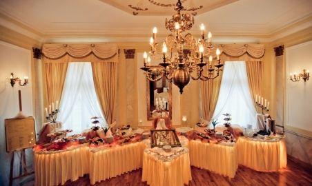 Sale weselne - Restauracja Soplicowo - 56e174aa7d9f513679268683.jpg - SalaDlaCiebie.pl