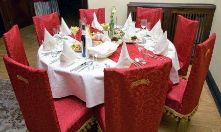 Sale weselne - Restauracja Soplicowo - 56e174ae1032b13679269730.jpg - SalaDlaCiebie.pl