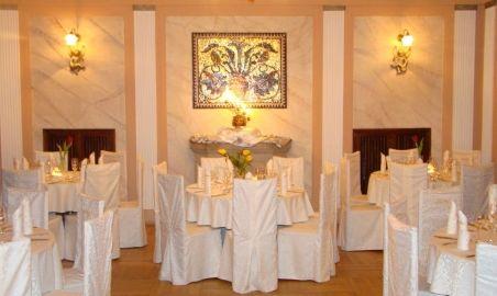 Sale weselne - Restauracja Soplicowo - SalaDlaCiebie.com - 5