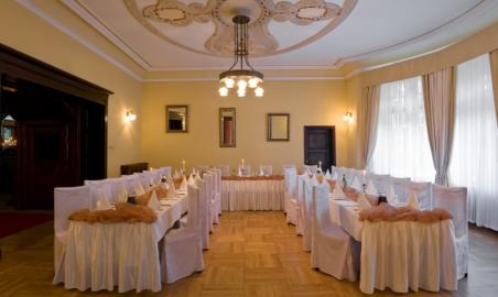 Sale weselne - Restauracja Soplicowo - 56e18ebc4dedebeztytulu4.png - SalaDlaCiebie.pl