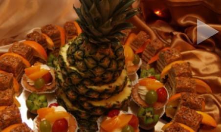 Sale weselne - Restauracja Soplicowo - SalaDlaCiebie.com - 8