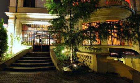 Sale weselne - Restauracja Soplicowo - SalaDlaCiebie.com - 12