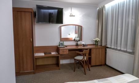 Sale weselne - Hotel Kosmowski - SalaDlaCiebie.com - 21