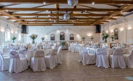 Sale weselne - Hotel Kosmowski - 5ab8dcda515d3sala_winogronowa_013.jpg - www.SalaDlaCiebie.com