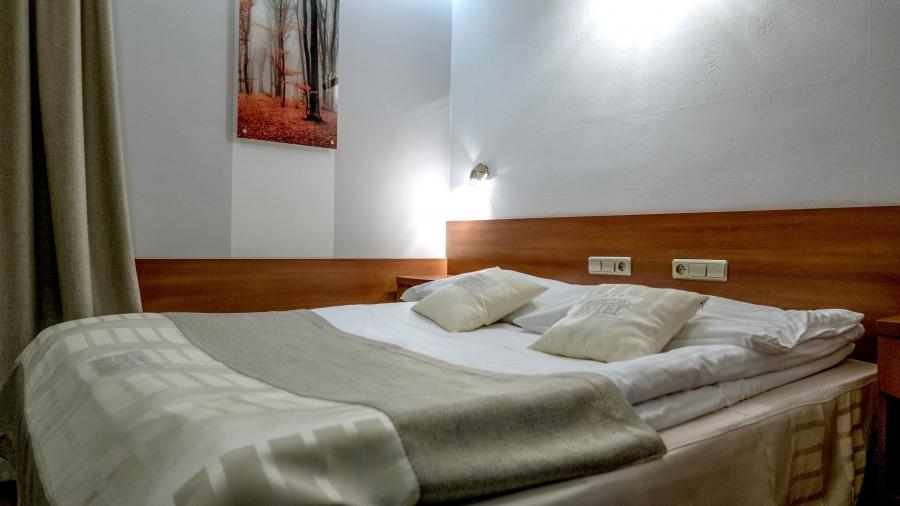 Sale weselne - Hotel Kosmowski - SalaDlaCiebie.com - 20