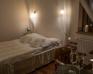 Sale weselne - Hotel Kosmowski - SalaDlaCiebie.com - 19
