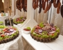 Sale weselne - Hotel Kosmowski - SalaDlaCiebie.com - 3
