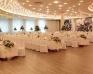 Sale weselne - Hotel Jan Sander - SalaDlaCiebie.com - 15
