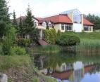 Rezydencja Kamińsko