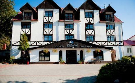 Sale weselne - Hotel Star-Dadaj - 56fe6b72ababadsc_7608.jpg - SalaDlaCiebie.pl