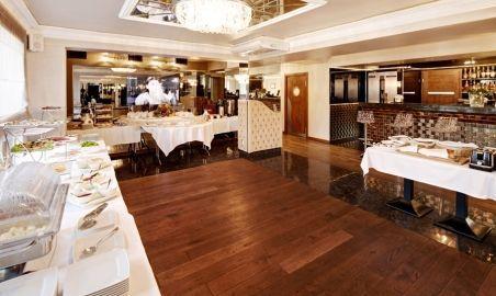 Sale weselne - Restauracja Tamarynd - 570f5267282c6m_07900ok.jpg - SalaDlaCiebie.pl