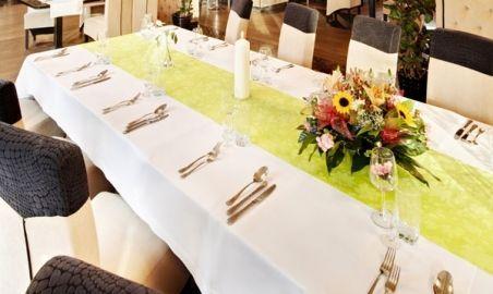 Sale weselne - Restauracja Tamarynd - 570f5268557dcm_3940000ok.jpg - SalaDlaCiebie.pl