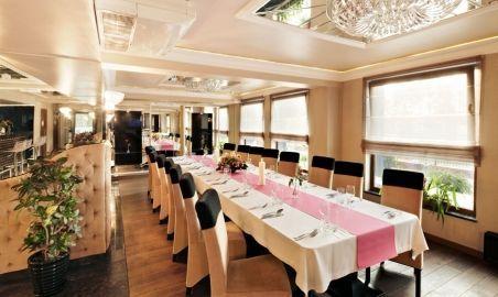 Sale weselne - Restauracja Tamarynd - 570f5269a70dfm_439panorama00ok.jpg - SalaDlaCiebie.pl