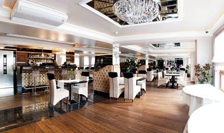 Sale weselne - Restauracja Tamarynd - 570f526b9edaerestauracja_new.jpg - SalaDlaCiebie.pl