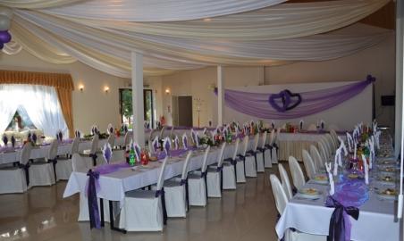 Sale weselne - Willa Opal - 5adede47df577dsc_0055.jpg - www.SalaDlaCiebie.com