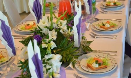 Sale weselne - Willa Opal - 5adede49311cbdsc_0124.jpg - www.SalaDlaCiebie.com