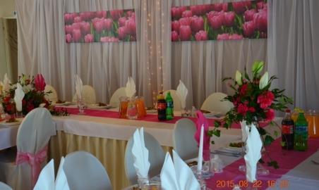 Sale weselne - Willa Opal - 5adede4d8a890dsc_0508.jpg - www.SalaDlaCiebie.com