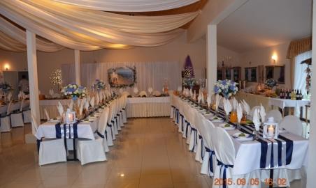 Sale weselne - Willa Opal - 5adede5226c23dsc_0650.jpg - www.SalaDlaCiebie.com