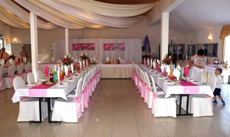 Sale weselne - Willa Opal - 5adede67290d0imgl02981.jpg - www.SalaDlaCiebie.com