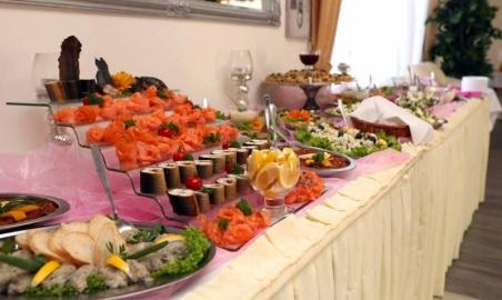 Sale weselne - Willa Opal - 5adede6930671imgl03022.jpg - www.SalaDlaCiebie.com