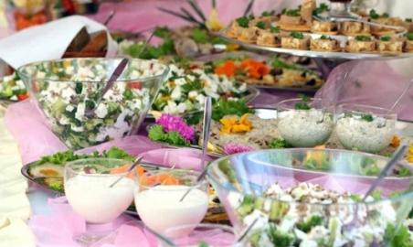 Sale weselne - Willa Opal - 5adede6b7d559imgl045911.jpg - www.SalaDlaCiebie.com