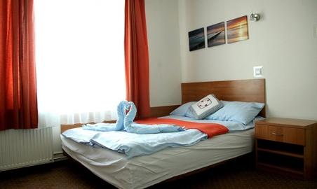 Sale weselne - Willa Opal - 5adede708bce5zdjecie2.jpg - www.SalaDlaCiebie.com