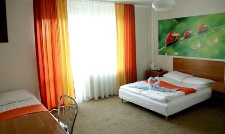 Sale weselne - Willa Opal - 5adede7795ef5zdjecie6.jpg - www.SalaDlaCiebie.com