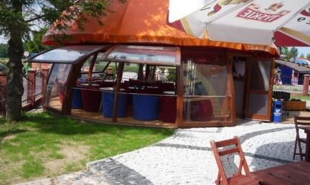 Sale weselne - Willa Opal - 5adede7adfd55zdjecie9.jpg - www.SalaDlaCiebie.com