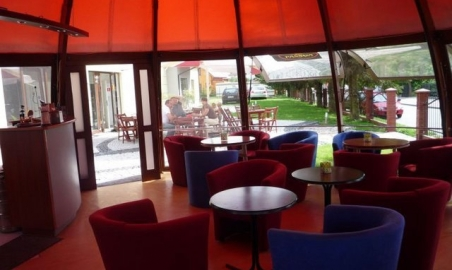 Sale weselne - Willa Opal - 5adede818dde6zdjecie15.jpg - www.SalaDlaCiebie.com