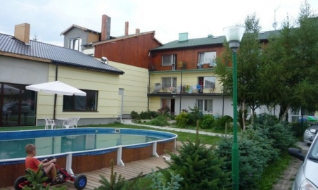 Sale weselne - Willa Opal - 5adede8431d73zdjecie16.jpg - www.SalaDlaCiebie.com