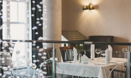 Sale weselne - Hotel Focus Centrum Konferencyjne - SalaDlaCiebie.com - 21