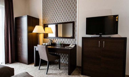 Sale weselne - Hotel Focus Centrum Konferencyjne - SalaDlaCiebie.com - 19