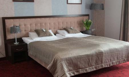 Sale weselne - Hotel Focus Centrum Konferencyjne - SalaDlaCiebie.com - 16