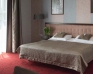Sale weselne - Hotel Focus Centrum Konferencyjne - SalaDlaCiebie.com - 15