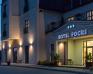 Sale weselne - Hotel Focus Centrum Konferencyjne - SalaDlaCiebie.com - 5