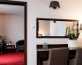 Sale weselne - Hotel Focus Centrum Konferencyjne - SalaDlaCiebie.com - 20